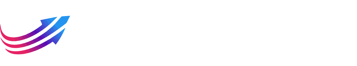 Slingwave